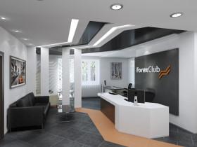 ForexClub