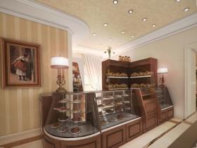 Кофейня Фрида