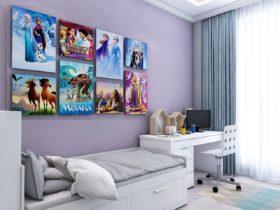 Еще одна квартира в ж/к  «Легенда»